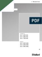 Vaillant condizionatori.pdf