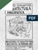arq_bioclimatica