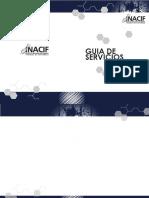 GUIA DE SERVICIOS INACIF.pdf