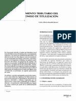 TRATAMIENTO_TRIBUTARIO_DEL_FIDEICOMISO_D.pdf