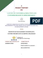 Final Project Marketing (1)