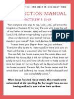 Instruction Manual-4.pdf