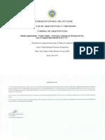 T-UCE-0001-029-2017.pdf