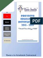 IEP BEATA IMELDA PEI-2015.pdf