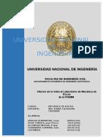 procedimientos de ensayos.doc