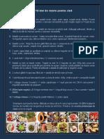12 Idei de Retete Pentru Cina.01