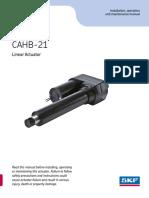 CAHB-21-operating-manual.pdf