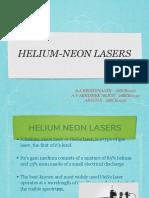 lasersvit_2018.pdf