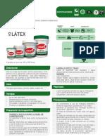 latex-tradicional-ficha.pdf