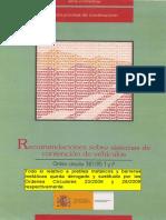 CONTENCIÓN_VEHÍCULOS.pdf
