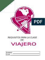 CARPETA DE VIAJERO.doc