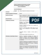 GFPI-F-019_ADSI_C501