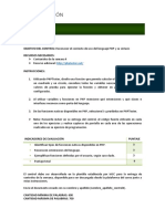 04_programacion_controlV1
