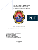 TEMAS DE INVESTIGACION 28 08 19.docx