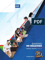 YES BANK AR 2018-19 Deluxe.pdf