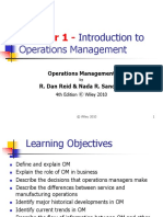 ch1F-Sanders-OPM.ppt