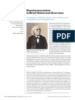 Psychoacoustics-A-Brief-Historical-Overview.pdf