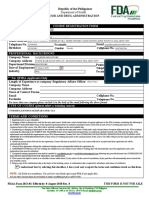 COURSEREGISTRATION_FORM-4.pdf