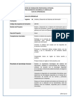 GFPI-F-019_ADSI_C501.docx