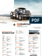 Ficha Tecnica Workstar 17257 01-29-7x21 Cm