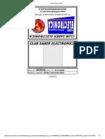 Impresion de Carnet.pdf