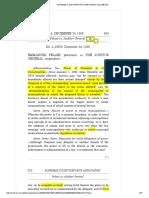4-17 Pelaez vs. Auditor General.pdf