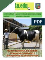agraria3 (1).pdf