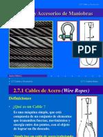 Cap.2.7.1 Cables Acero 1.ppt