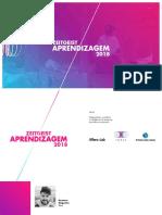 Zeitgeist Aprendizagem 2018 - Estudo Completo