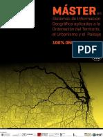 Programa SIG 2019.pdf