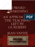 Jean Vaysse - Toward Awakening.pdf