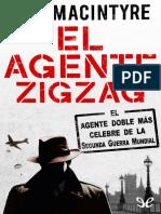 El agente Zigzag.pdf