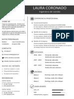 curriculum-moderno-rellenar-word.docx