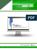 WORD 2003 (Parte B).pdf