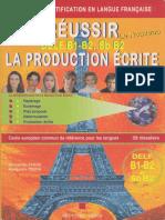 Pour l'étude du francais