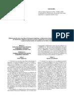 r-ofeiles-pap-apospasma.pdf