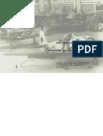 fma2008 historia FADEA.pdf