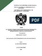 TESIS C136_Ram.pdf
