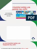 exposcion convencion de los niños- ESTA SI.pdf