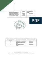 2.2.4 SNCAE REG EXPBM 2 Resumen de Expediente de Certificacion Basica y Media