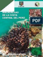 MACROALGAS_DE_LA_COSTA_CENTRAL_DEL_PERU_CATALOGO.pdf