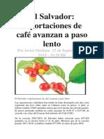 Cafe Noticia