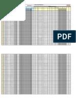PLAN DE ACCIÓN DEL PLAN DE DESARROLLO 2019.pdf