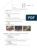 Document A2.4
