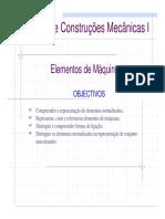 11v-Elementos de Máquinas.pdf