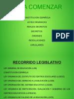RECORRIDO_LEGISLATIVO.pdf