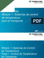 AP1_ESP.pdf