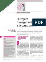 PMP DE COSNTRUCCION.pdf