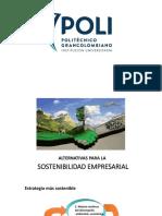 3. ALTERNATIVAS PARA LA SOSTENIBILIDAD Y EMPRESA.pdf