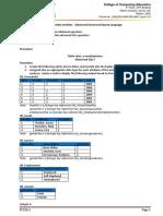Advanced_SQL7.docx